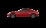 Uus GT86